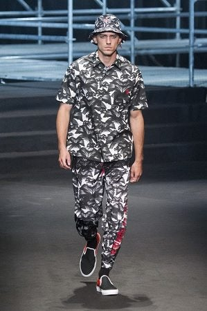 7 military-inspired fashion lines 'critiqued' by a veteran