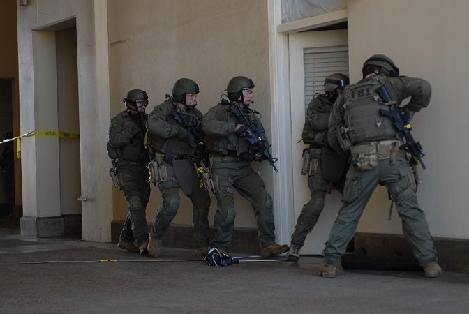 7 unexpected downsides to deploying to a combat zone