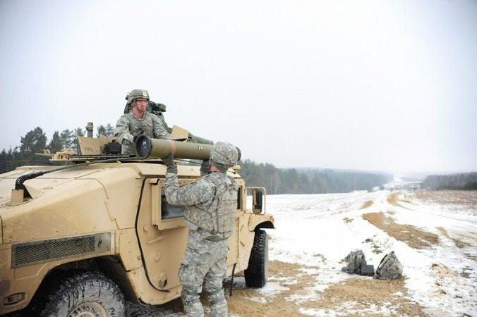 5 civilian jobs that have military camaraderie