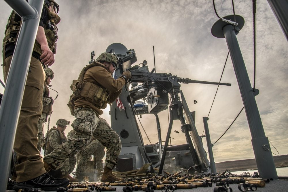 Here are the best military photos for the week of March 23rd