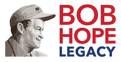 3 major ways Bob Hope helped veterans