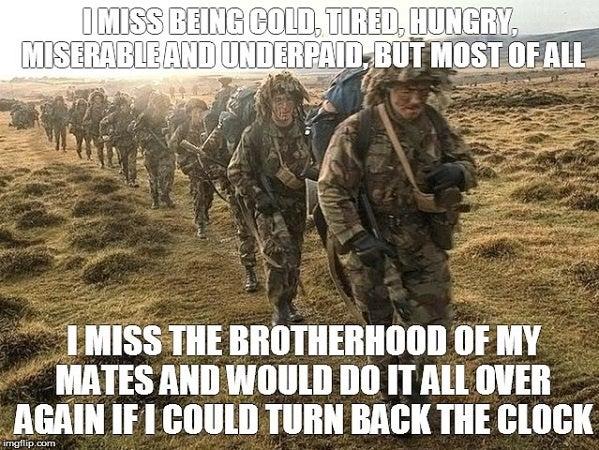 6 things platoon medics absolutely hate