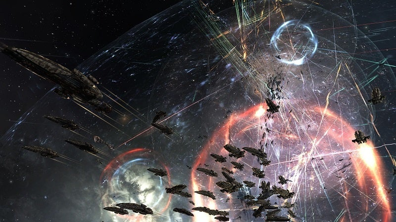 6 games to get you prepared for the Space Force