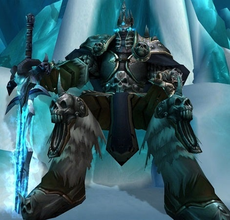 Why World of Warcraft has remained at the top of gaming for nearly 14 years
