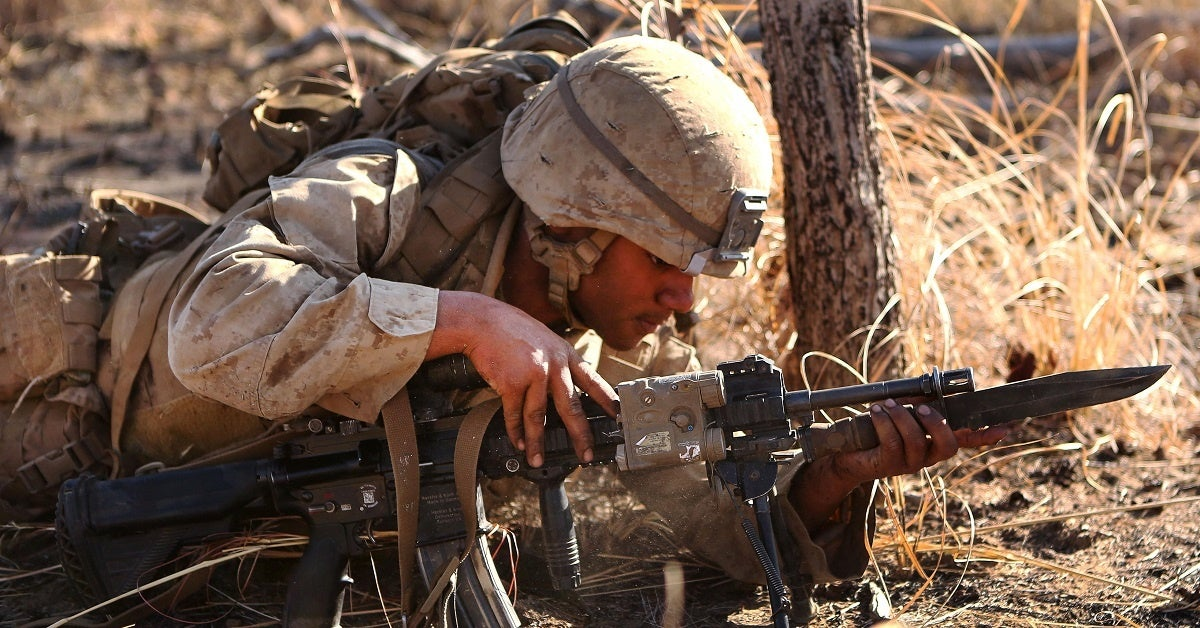 US Military News • U.S. Army Soldiers • Fire Support • Exercise Bayonet Focus – May 03 2021