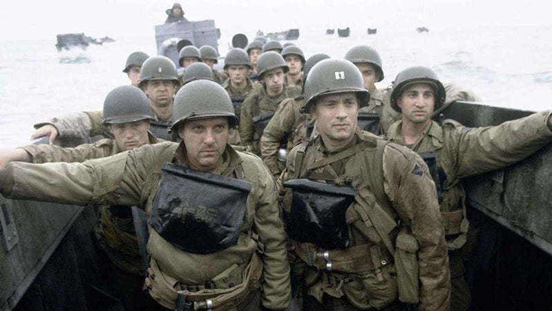 5 military movie mistakes and how to fix them