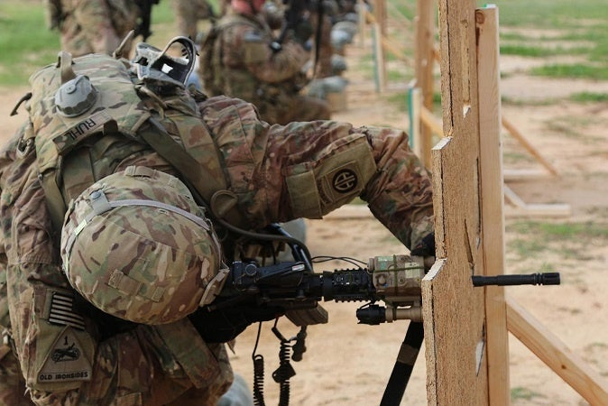 6 dos and don'ts you need to know to become a better marksman