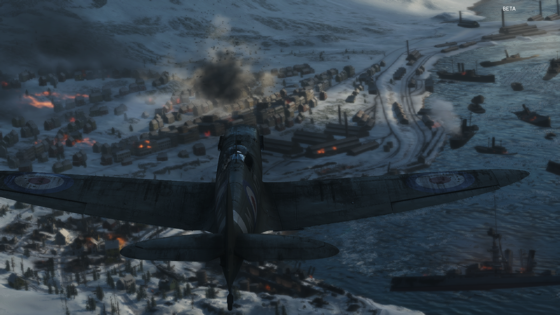 How video games really can make you a better fighter pilot