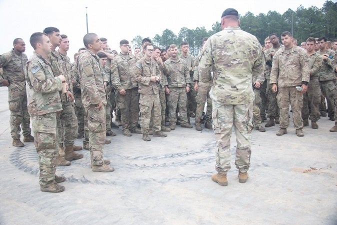 5 reasons why the battle buddy system was secretly brilliant