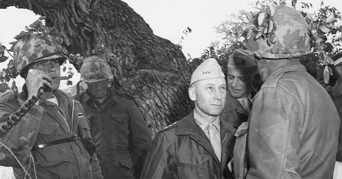 14 amazing yet little-known facts about the Korean War