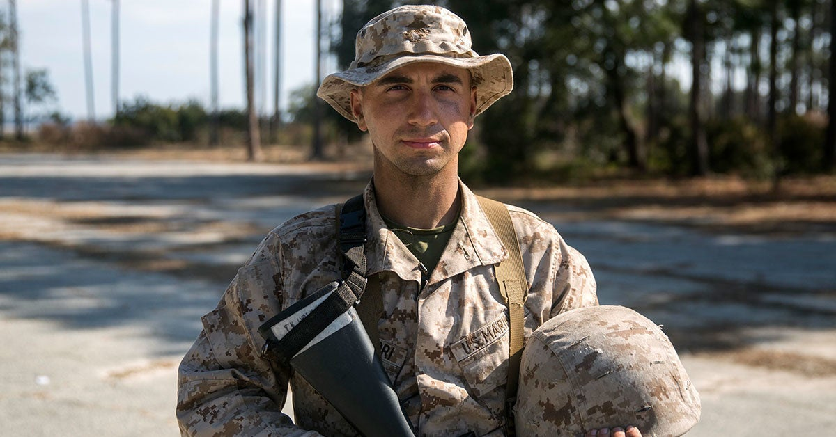 5 ways your service never really ends after you leave the military