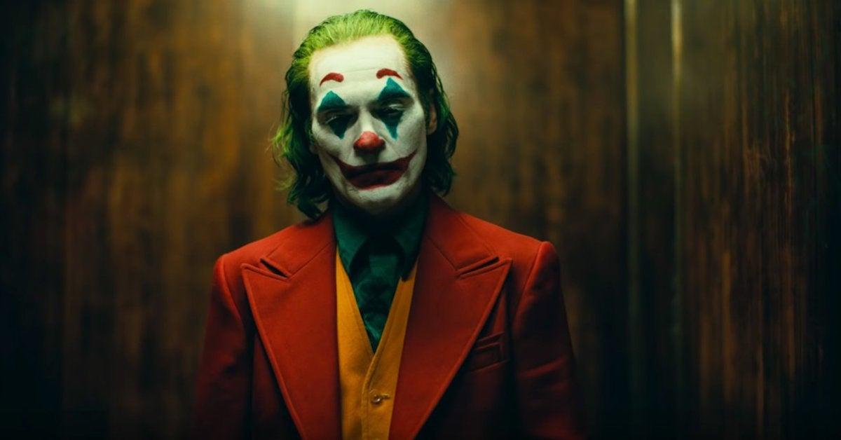 Will Joaquin Phoenix finally meet Batman in 'Joker' sequel?
