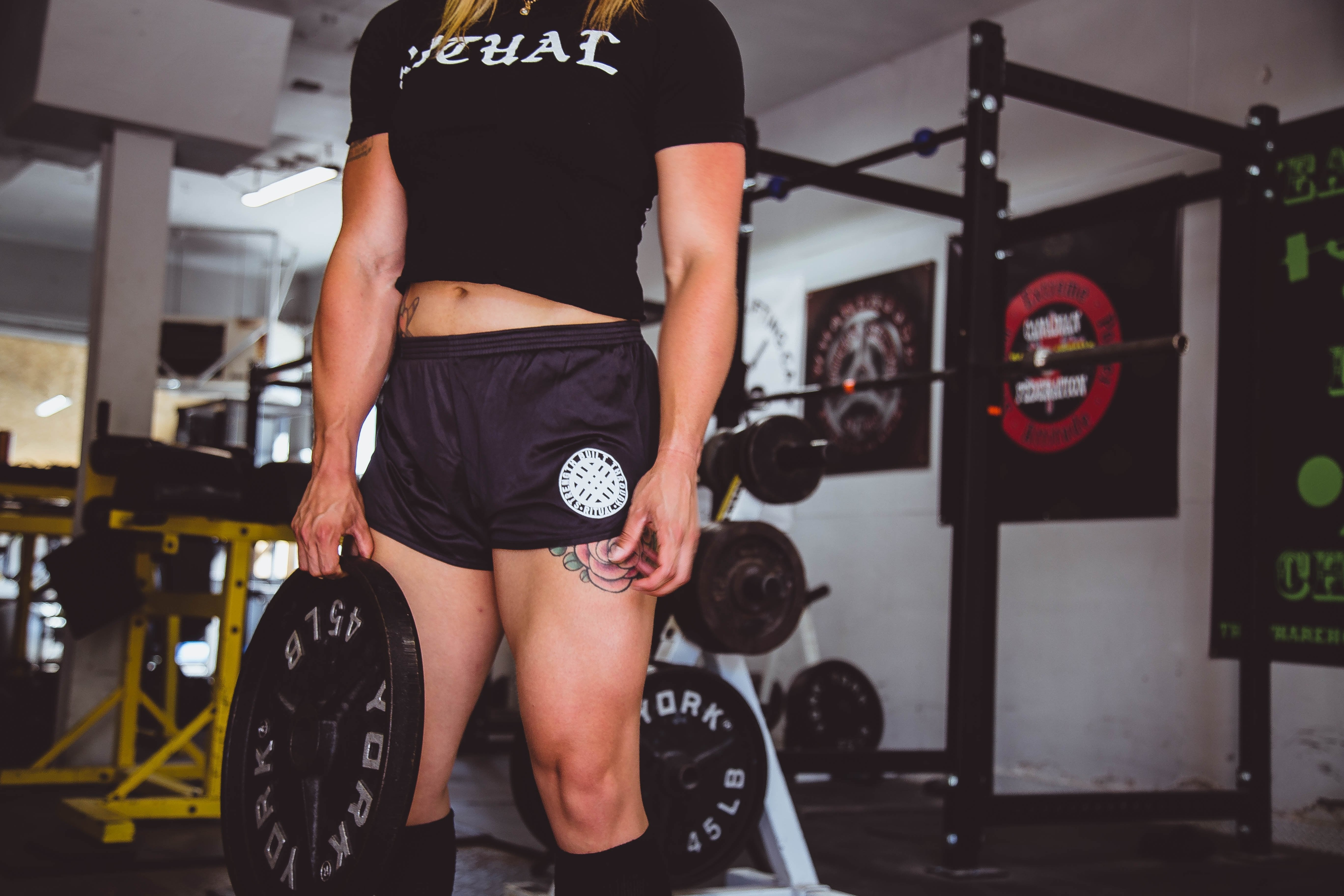 Why it's so hard to keep the weight off,  part 2 – now that you know