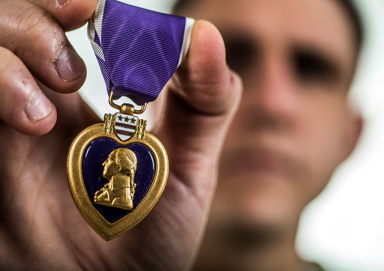 5 high-paying jobs for veterans without a college degree