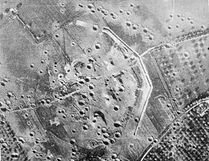 How one commander tried to get his men to leak D-Day plans