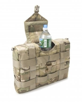 The Army developed a tactical cooler that puts your Yeti to shame