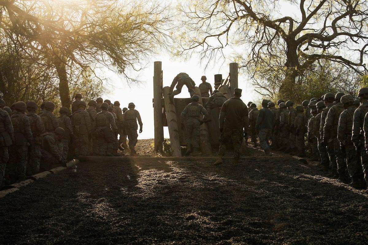 CSI Battlefield: 7 ways forensic science is used in war