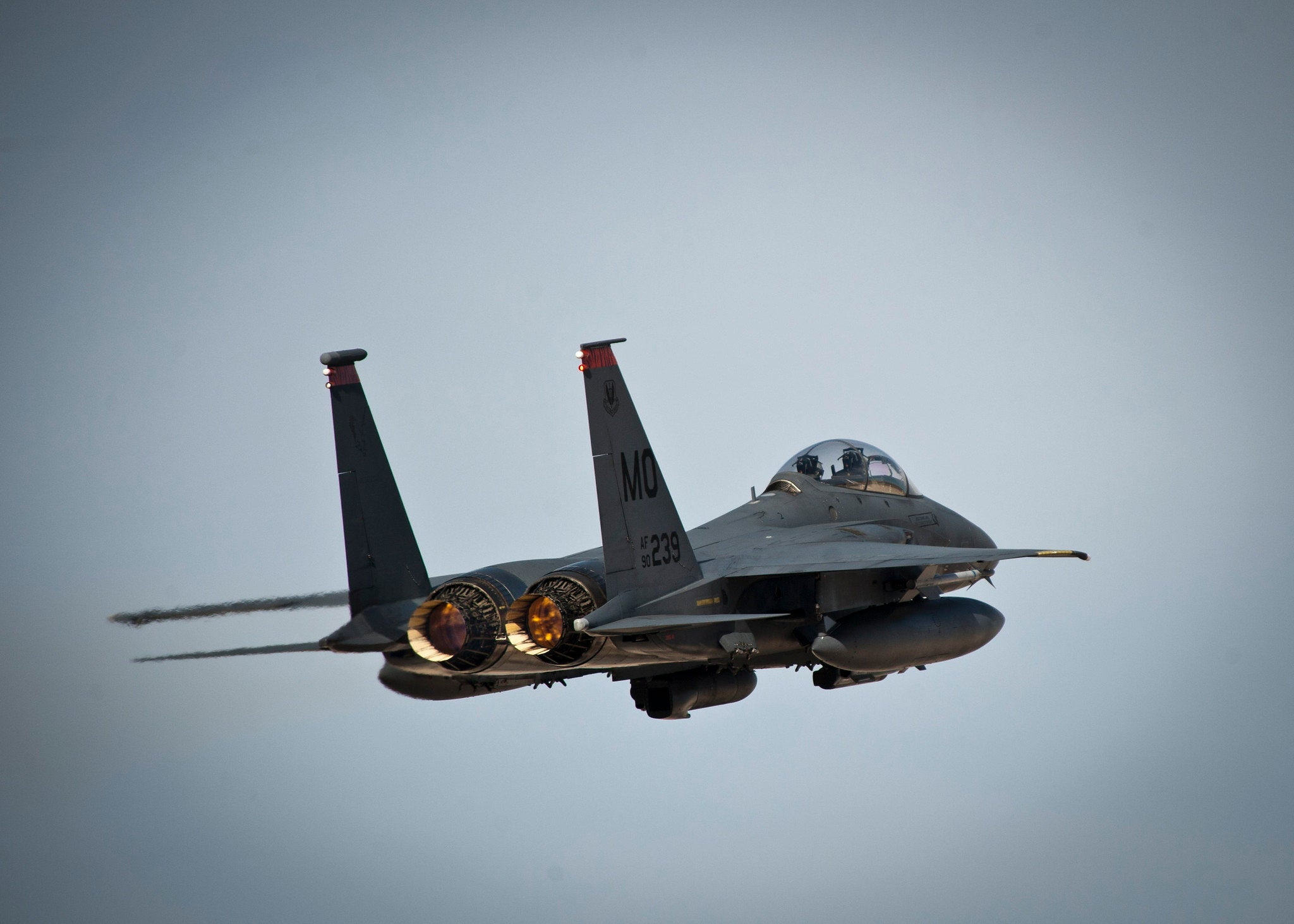 These are 10 of the longest-serving weapons in the US combat arsenal