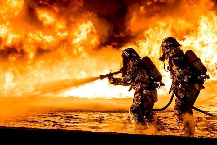 8 life lessons from 'Forrest Gump' legend Lt. Dan
