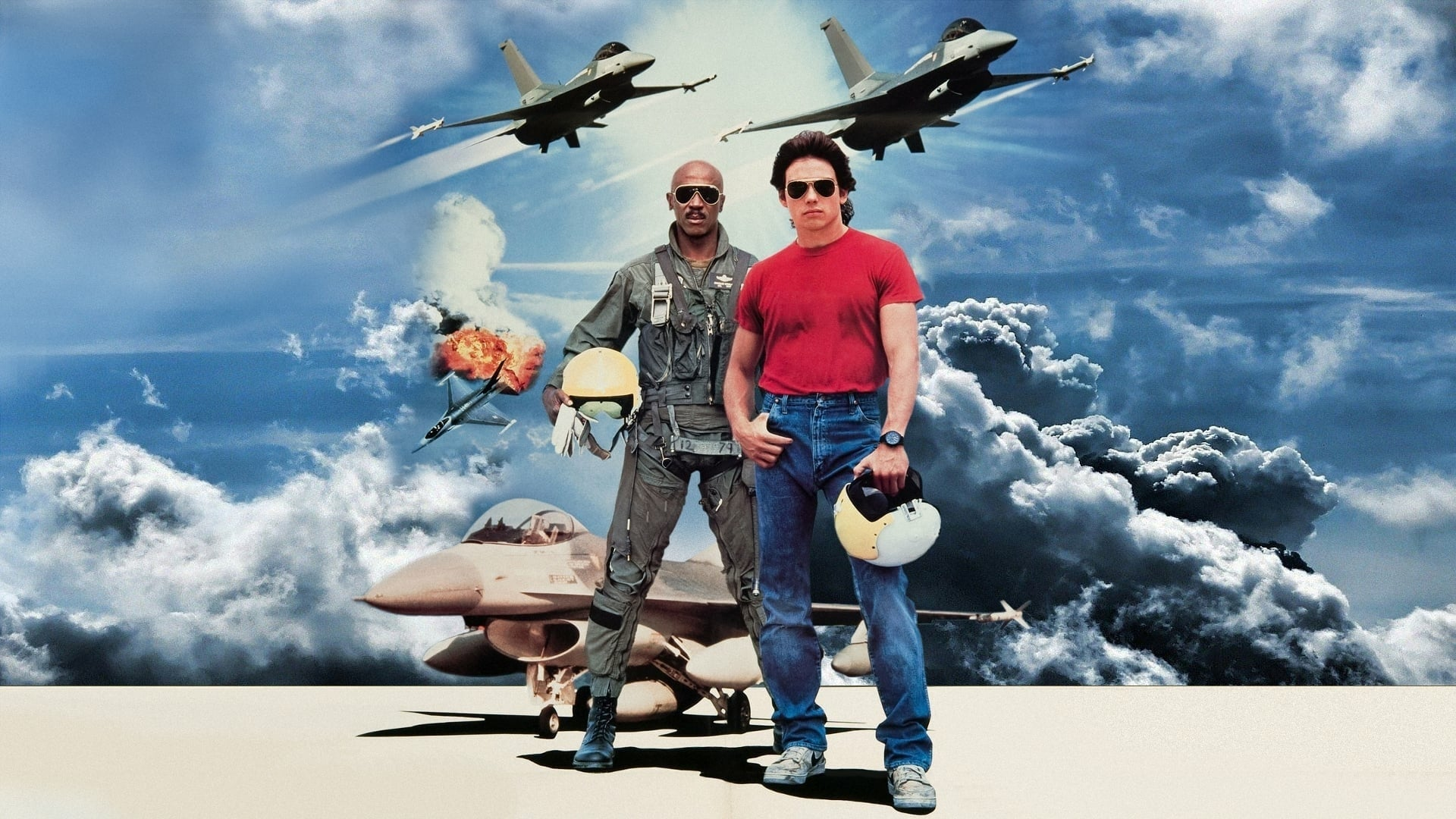 5 great military soundtracks to study or just relax to