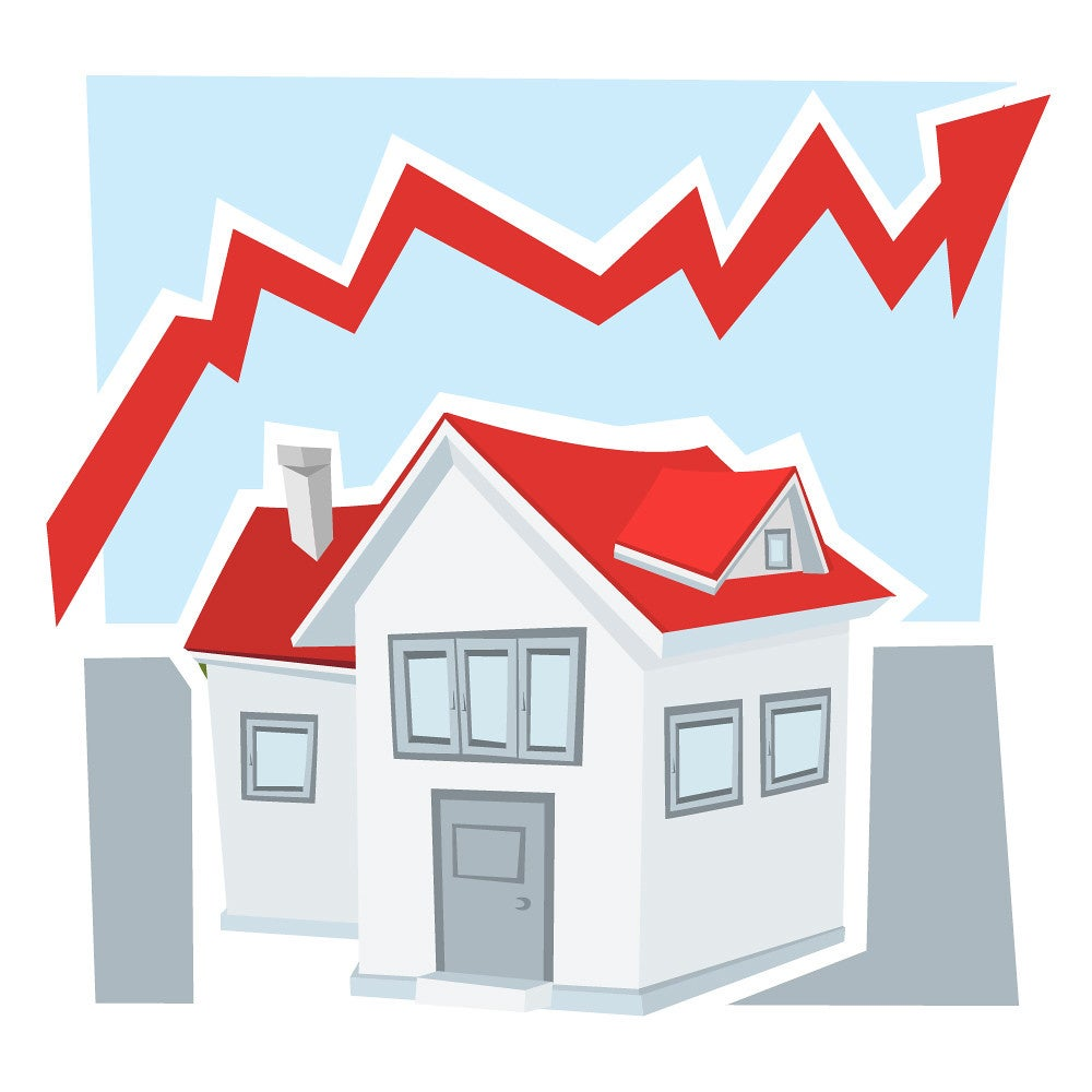 Patience pays: What happened to the mortgage market and why it will get better