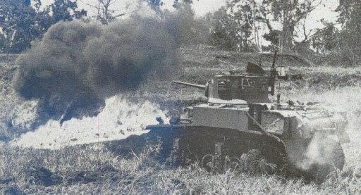3 lesser-known Marine Corps tanks