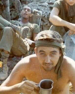Our 9 favorite war films from the 60s