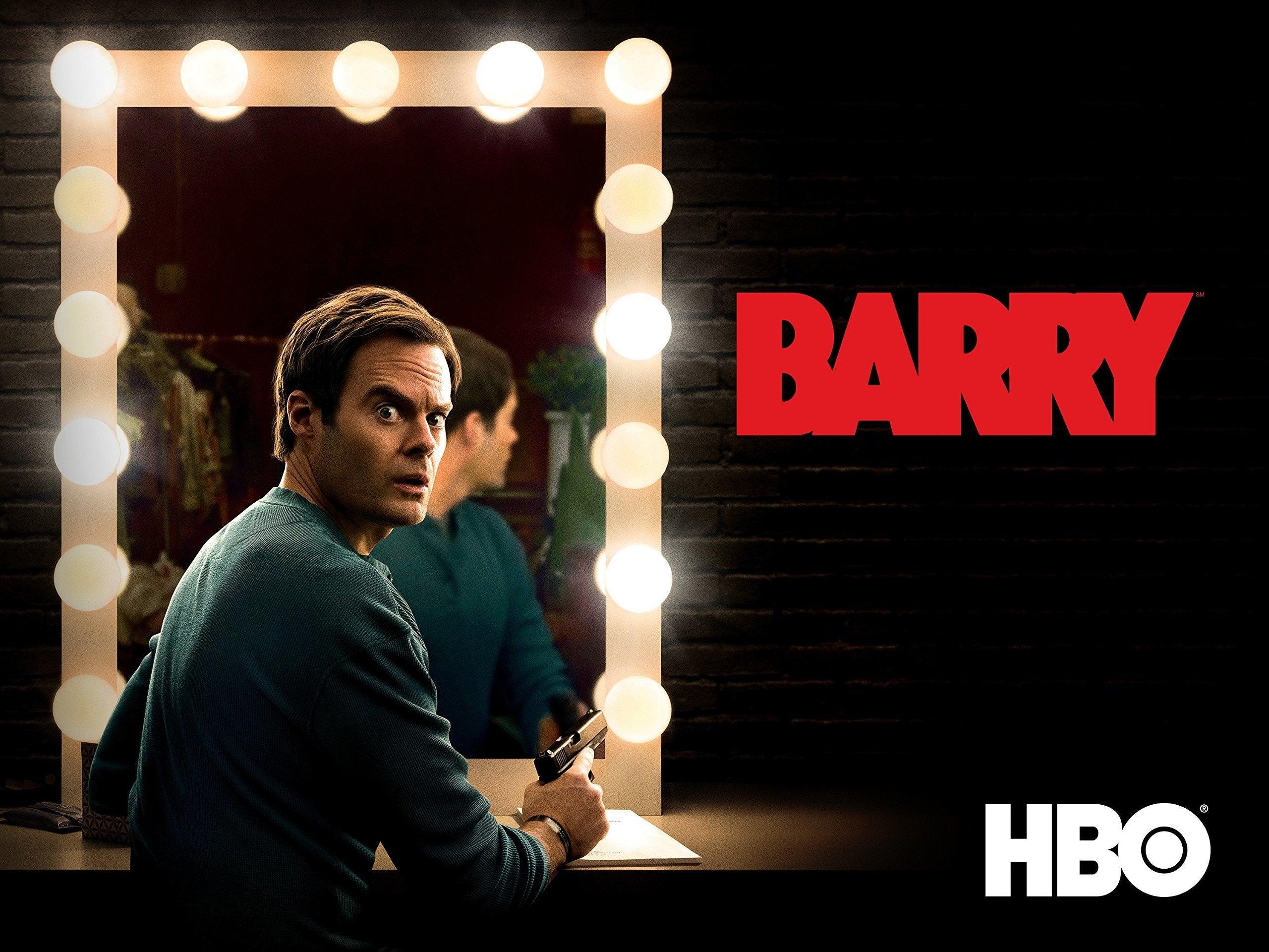 Marvel leak reveals title design for 'Hawkeye' TV series